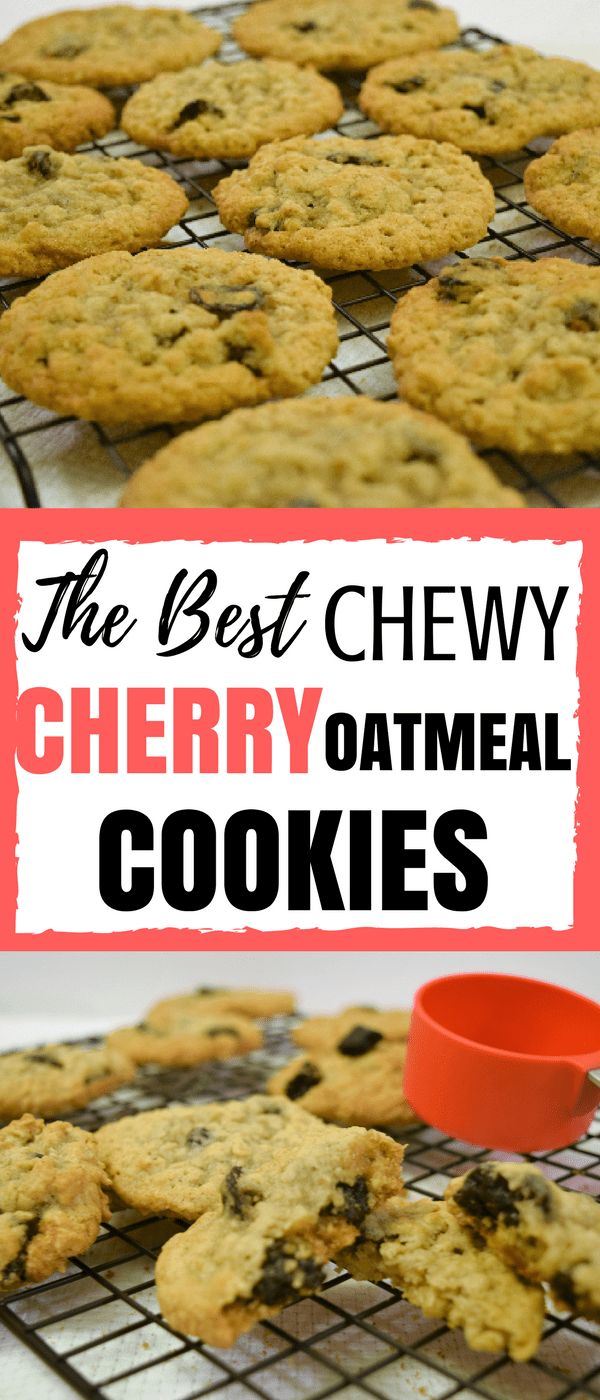 oatmeal cherry cookies, oatmeal cookie recipe, the best oatmeal cookie recipe, best oatmeal cookie recipe, easy oatmeal cookies, cherry oatmeal cookies, oatmeal cherry cookie recipe, cherry oatmeal cookie recipe, favorite oatmeal cookie recipe, perfect oatmeal cookie, cherry cookie, the best cherry oatmeal cookie recipe, best oatmeal cherry cookie recipe, chewy oatmeal cookie recipe, the best chewy oatmeal cookie recipe, oatmeal cookie recipe quick cooking oats, super savvy sarah