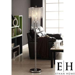 Floor Lamps | Overstock.com: Buy Lighting & Ceiling Fans Online