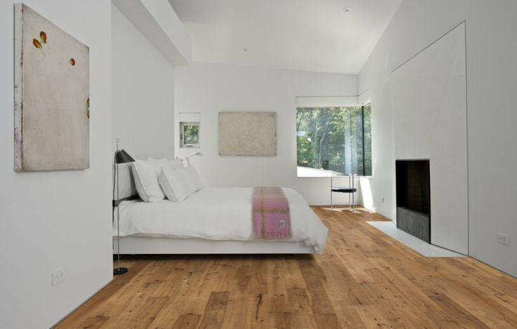 Oak Camino Kahrs Kahrs Flooring Home Hardwoodfloor