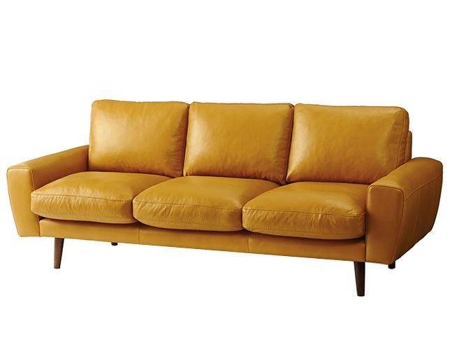 31 best Sofa images on Pinterest