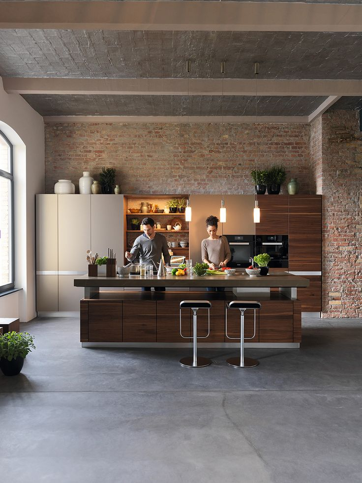 Team 7 k7 küche tak tisch lui stuhl kitchen pinterest kitchen colors kitchens and modern living