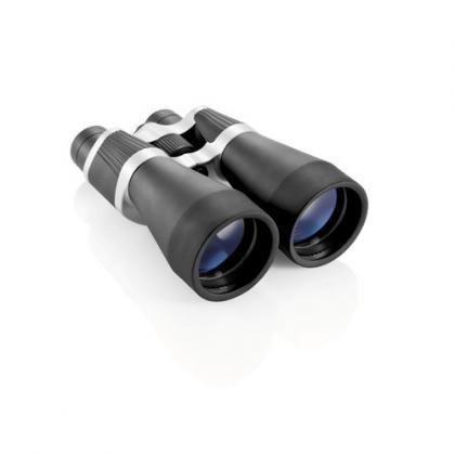 Panorama binoculars
