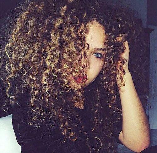 45 besten Hair Bilder auf Pinterest | Frisuren, Zopffrisuren und ...