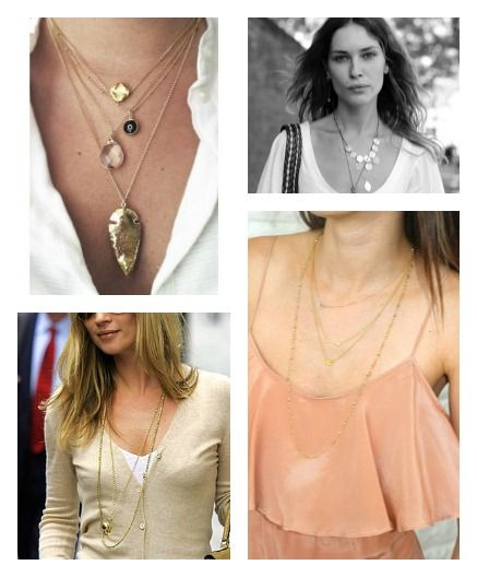 necklace-collage1.jpg 437×528 pixels