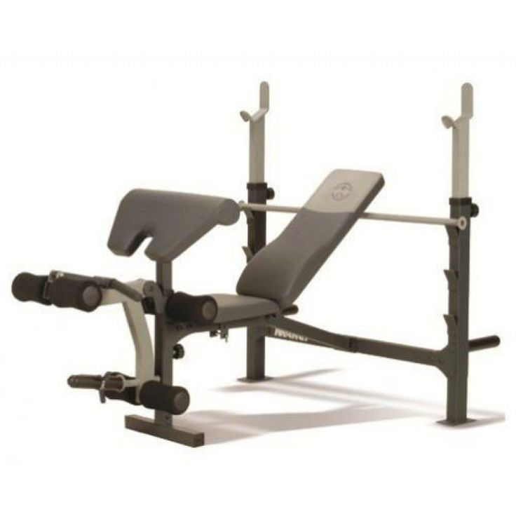 337 Best Bench Images On Pinterest Potting Benches