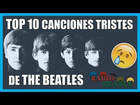 Oh My Love - John Lennon (Letra Inglés/Español) [DedicaSongs] - YouTube