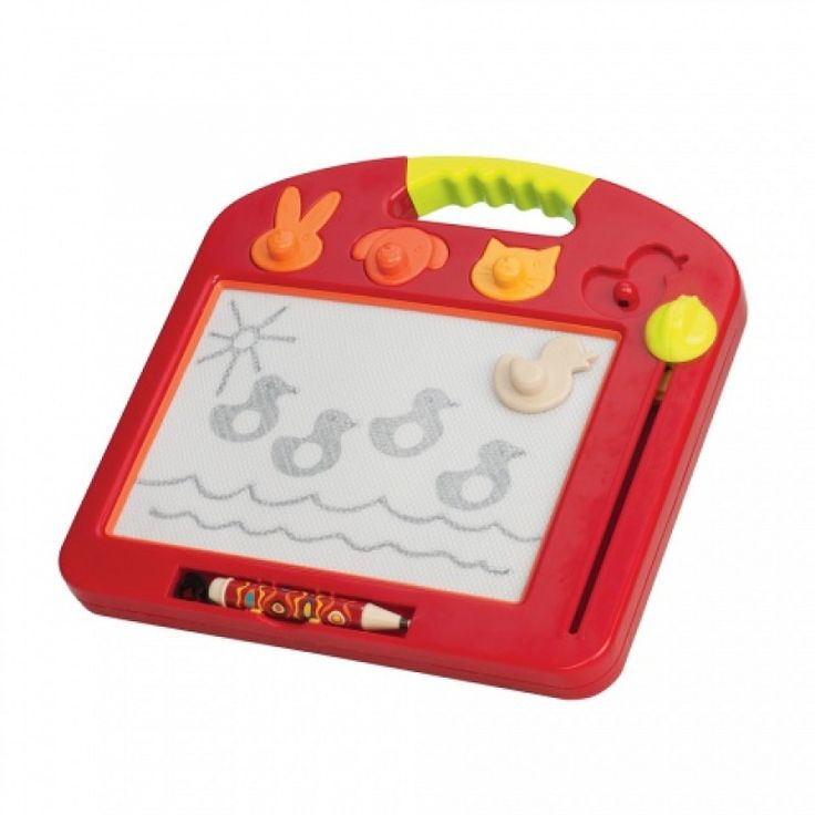 B. Toulouse Lap Trec Magnetic Sketch PadB. Toulouse Lap Trec Magnetic Sketch Pad - Infinity's the limit for your little artist with the B.B. Toulouse Lap Trec Magnetic Sketch Pad - Infinity s the limit for your little artist with the B.B. Toulouse