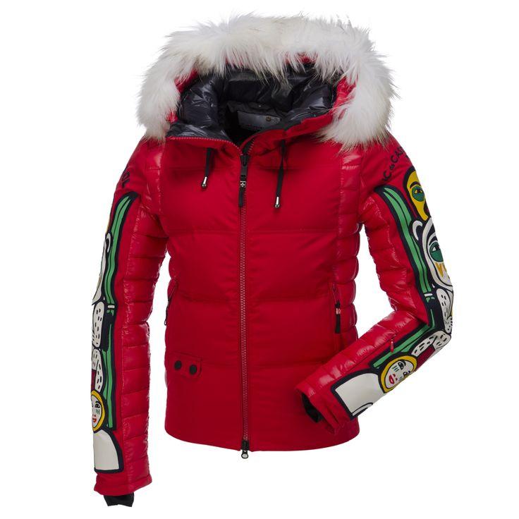 do you prefer wearing unique ski clothing then this. Black Bedroom Furniture Sets. Home Design Ideas