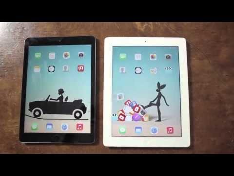 【影片】你看過用各種手機裝置演一場夫妻吵架的戲劇嗎?沒看過這麼精采的!!! - YouTube
