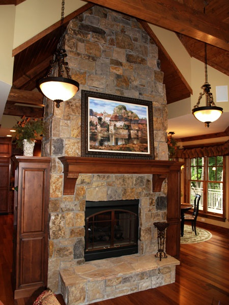 63 Best Images About Fireplace On Pinterest Fireplaces