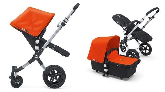 Best baby pram: top stroller tech for 2014 | T3