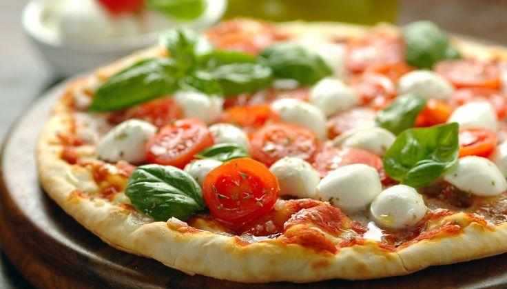 La migliore pizza a Pavia per tutte le esigenze