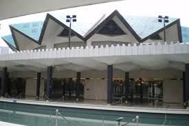 Image result for star roof malaysia