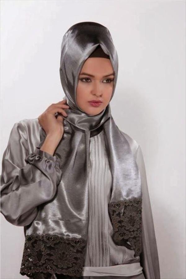 29 Best Hijab Styles Images On Pinterest Hijab Fashion Hijab Fashion 2014 And Hijab Style 2014