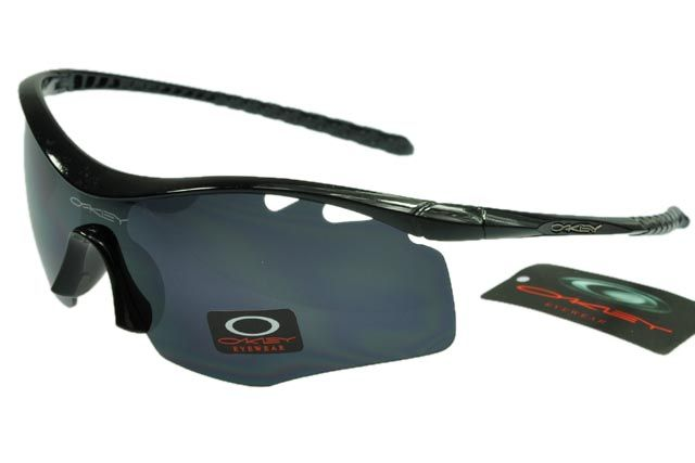 Cheap Oakley Photochromic Sunglasses
