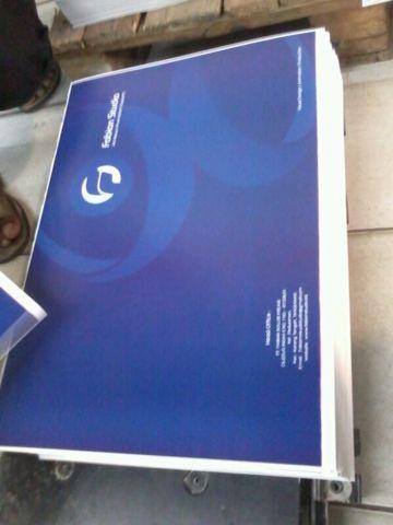 Printing service -  www.fabianstudio.biz