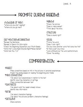 close reading planning template - 1000 ideas about guided reading lesson plans on pinterest