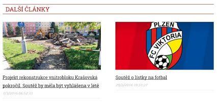 Internetový marketing – Sbírky – Google+ Jsme tu pro Vás: Na portálu PLZEN.CZ naleznete téměř vše o dění v Plzni i v Plzenském kraji i celém regionu plzeňska. Přinášíme ucelený obraz o veškerém dění kolen Vás – denně aktuální zpravodajství