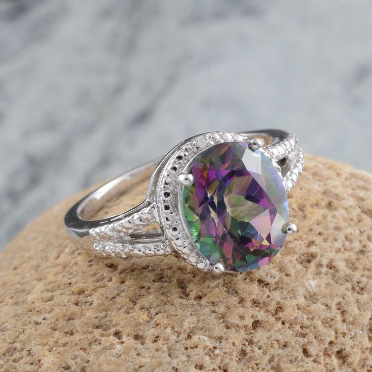 229 Best Images About Ring Bling On Pinterest Sterling