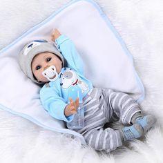 Boneco Bebê Reborn Menino - Pronta Entrega  bebê, bebe reborn, bebê reborn, reborn, boneca,  boneca reborn, bonecas reais, bebês reais, bonecas de verdade, bebês quase reais, boneca de verdade, bebê real, adora doll, brinquedos, reborn barata, reborn promoção, reborn mais vendido, mais vendido,