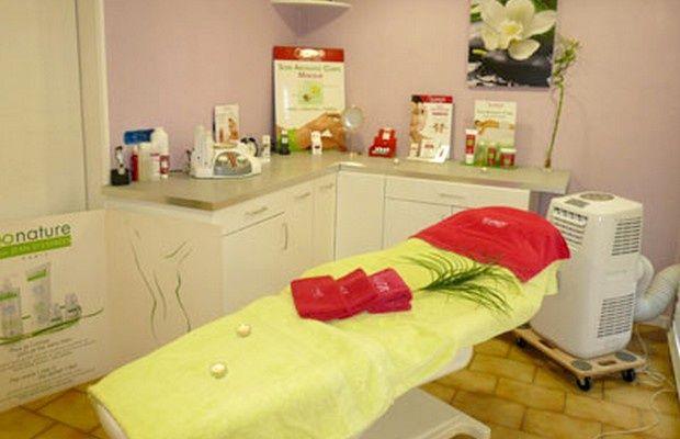 massage sensuel x Caluire-et-Cuire