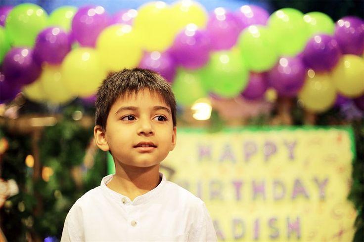 #birthdaycake is so yummy mummy...#catering #kidsbirthday #Babyphotography