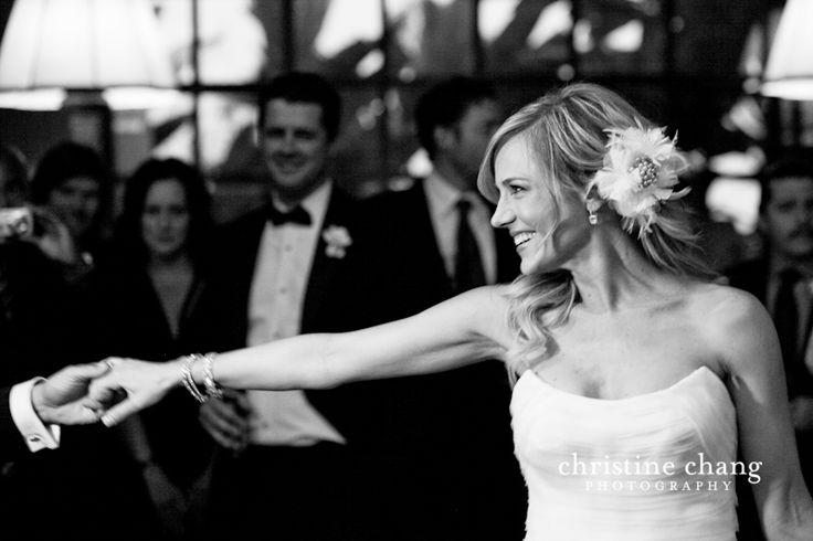 Julie pike wedding