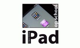 www.ipad.yurls.net