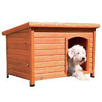 TRIXIE Dog Club House (Choose a Size) - Sam's Club