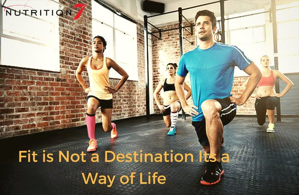 Fitness Motivation Quotes Fit Is Not A Destination It S A Way Of Life Lifestyle Fit Instagood Fitness Group Fitness Classes Fitness Class Group Fitness