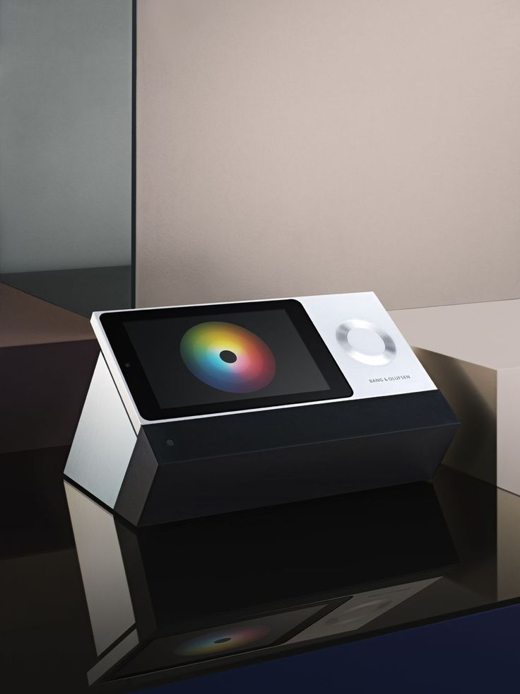 For many of us, smartphones have taken over as the way we control our home stereos, but Bang & Olufsen wants to bring us back to using a single-purpose device http://www.theverge.com/2015/1/6/7504179/beosound-moment-bang-olufsen-touch-sensitive-wooden-interface