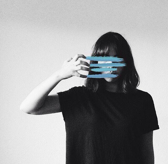 Teresa Freitas – Instagram Visions