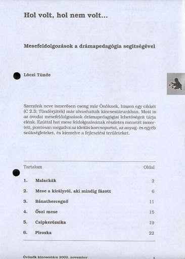 C2-6 - Hol volt, hol nem volt - Angela Lakatos - Picasa Webalbumok