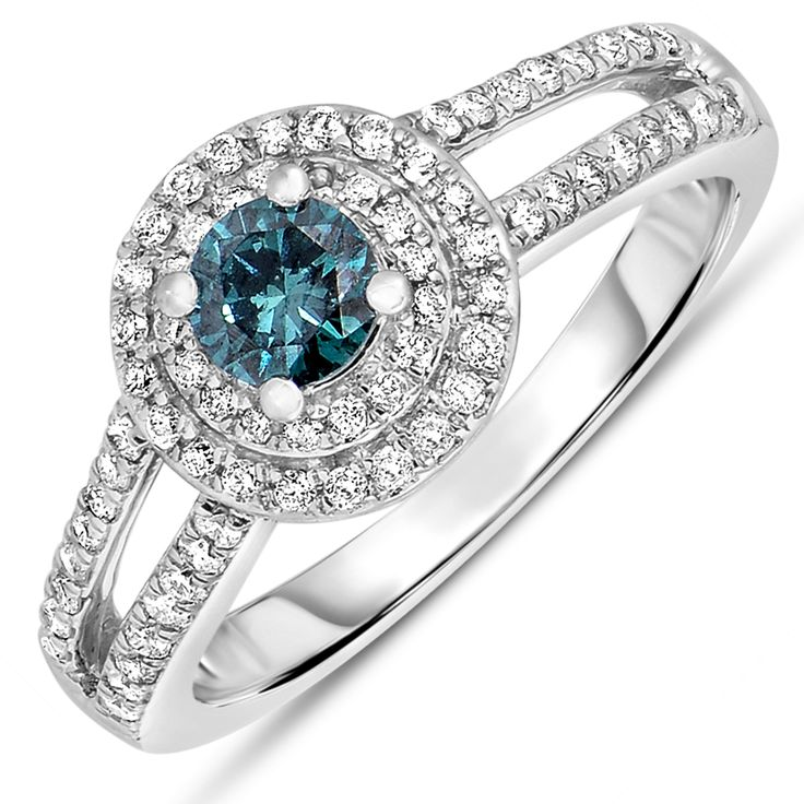 Wedding Gifts For USD500 : ... 500 & UP! NissoniJewelry.com presents Jewelry for all occasi