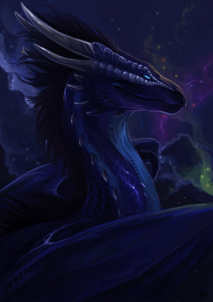 Beautiful dragon. I actually used this for my profile picture on Quotev for a while. It is also the perfect picture for a character or cover.