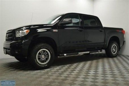Used-Cars-For-Sale-Minneapolis | 2012 Toyota Tundra Grade | http://minneapoliscarsforsale.com/dealership-car/2012-toyota-tundra-grade
