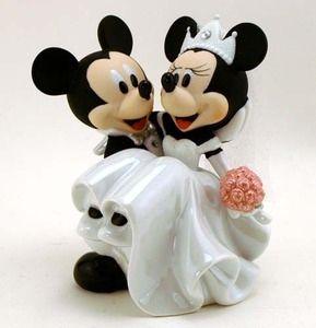 41 besten Micky and Minnie Mouse Bilder auf Pinterest  Disney