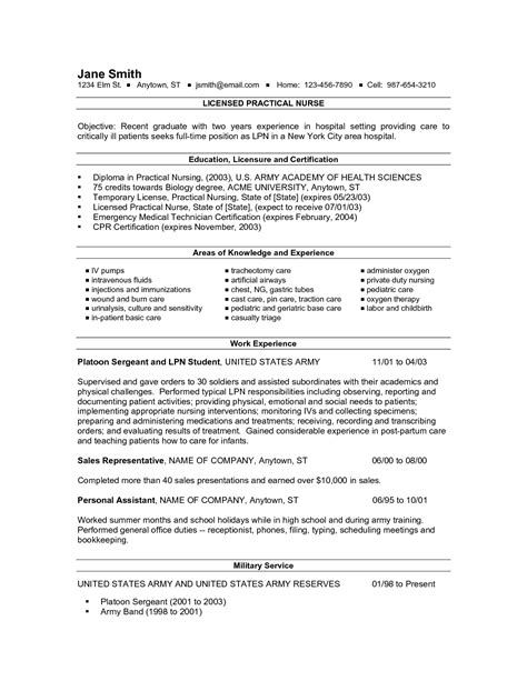 The 25+ best Sample resume ideas on Pinterest Sample resume - resume for cna
