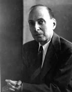 "#Hunnovators Dr. Eugene Wigner- Nobel prize in physics (1963)--""It was not possible to formulate the laws (of quantum theory) in a full consistent way without reference to consciousness"""