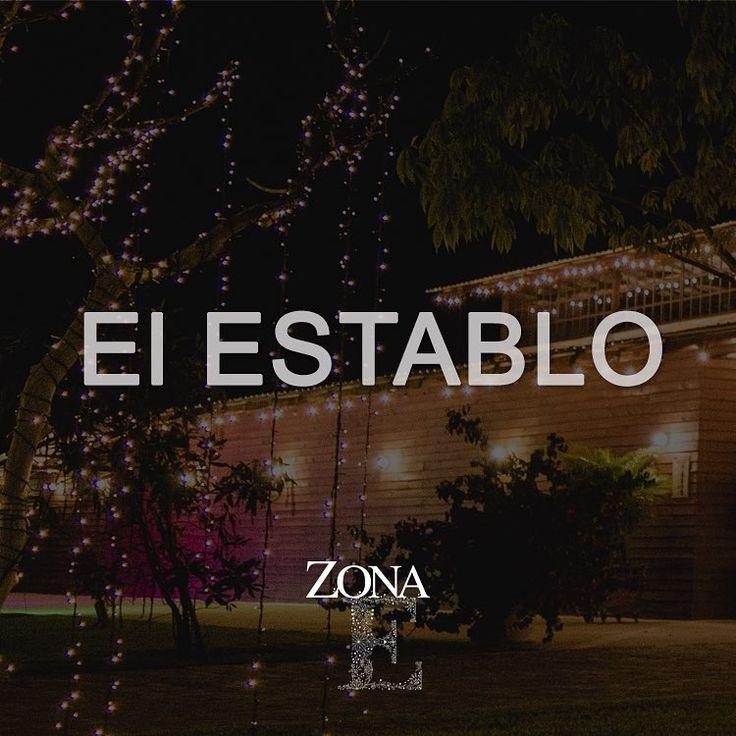 Cerca al aeropuerto José María Córdova, #ElEstablo cuenta con parqueaderos, amplios espacios, cocina dotada, baños y zonas increíbles para tus eventos y/o celebraciones.