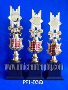 Pusat Piala Marmer - Pabrik Piala Marmer - Agen Piala Marmer Jual Piala Ukuran Kecil, Piala Anak-anak, Piala Lomba, Piala Murah, Piala Plastik, Piala Ukuran Kecil