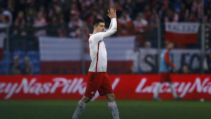 Mecze mistrzostw Europy transmitowane w Telewizji Polskiej