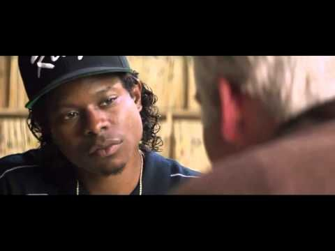 N.W.A. Straight Outa Compton the movie. In theaters August 14 2015. Yaaay!!!