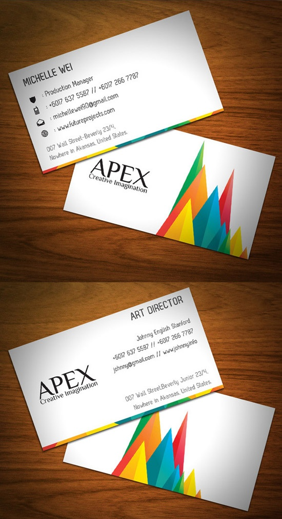 197 best Business Cards Ideas.... images on Pinterest | Lipsense ...