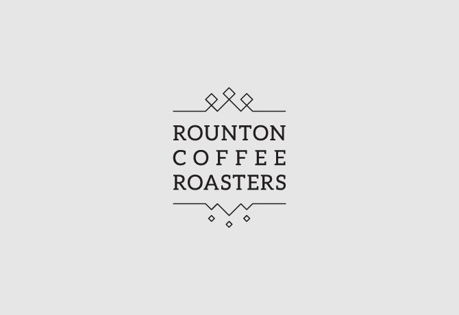 Rounton Coffee — Chris Roberts thisisuncoated.co.uk