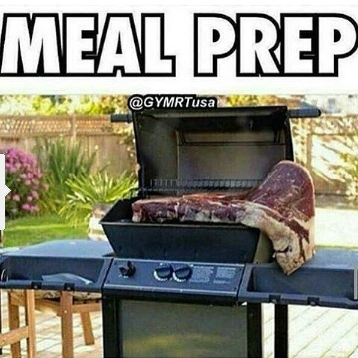 Laugh, but that would fit on my smoker...