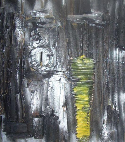 assemblage/2010