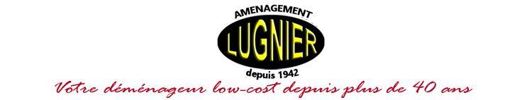 Les demenageurs LowCost - Les Déménageurs Low Cost