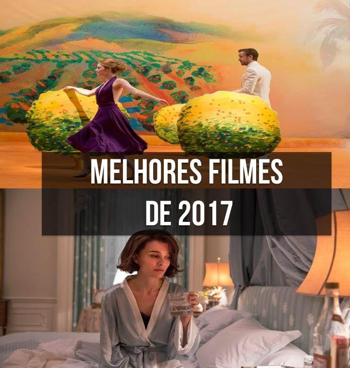 Relembre os melhores títulos que passaram pelos cinemas brasileiros entre janeiro e março
