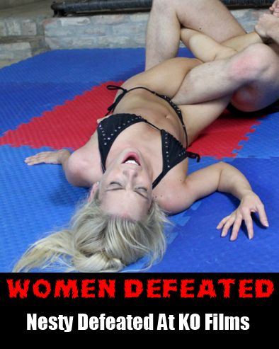 Love this clip nude video wrestling